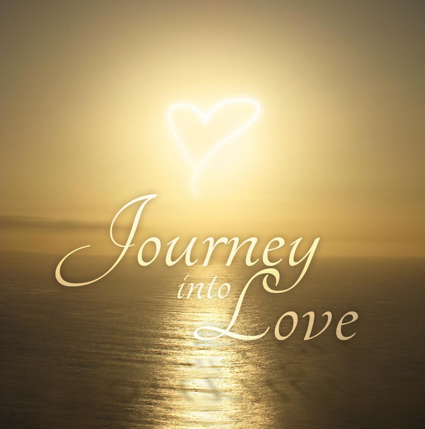 Lyrica - Journey Into Love