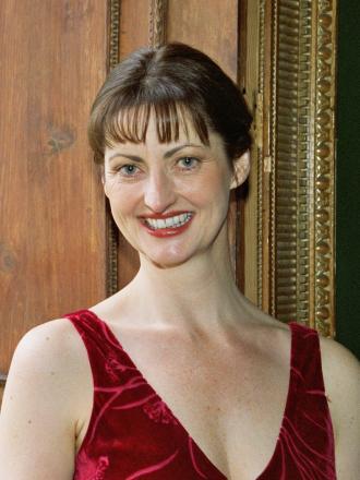 Elizabeth Glen